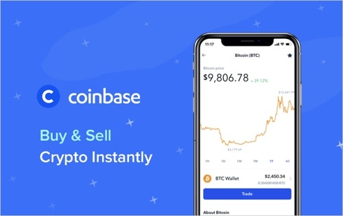 coinbase and coinbase pro features comparison
