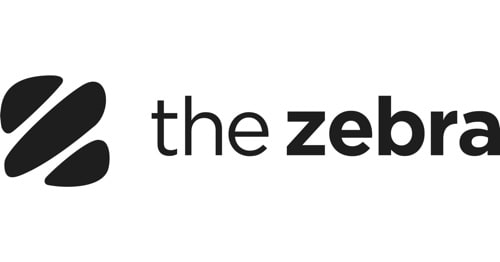 overview of The Zebra's key features